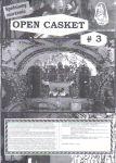 open.casket.3