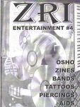 zri.entertainment.4