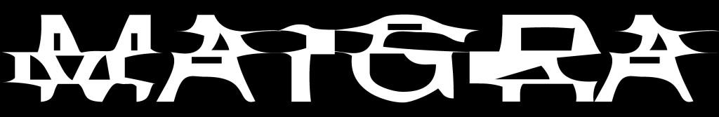 maigra_logo2010