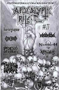 apocalyptic-rites-2