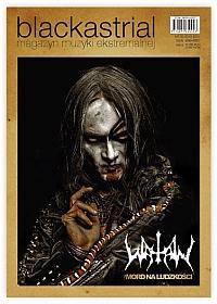 blackastrialmagazine_02(2010)007