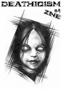 deathicism-zine-4