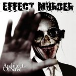 l_effect-murder_architects-of-sense