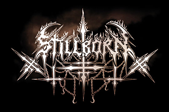 Stillborn_logo