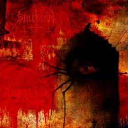 stillborn_los.asesinos