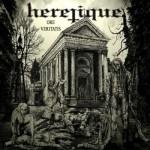 heretique_ore.veritatis