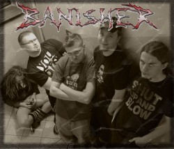 banisher_band2012