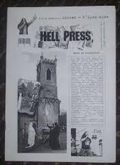 hellpress2
