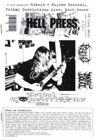 hellpress