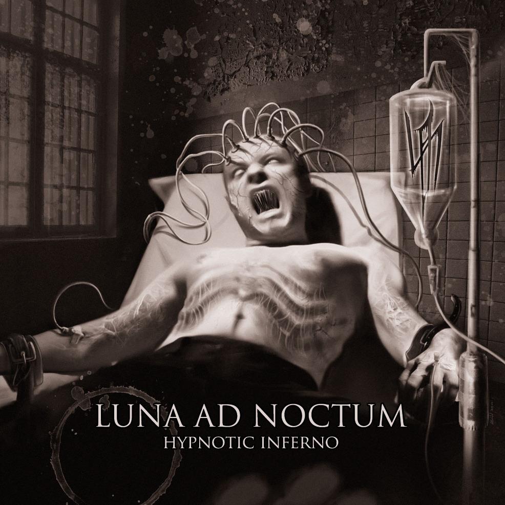 Luna.Ad.Noctum_Hypnotic.Inferno