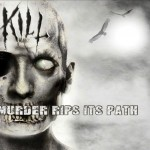 2012-murder-rips-its-path