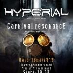 2013.05.18_Hyperial