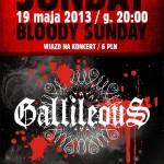 2013.05.19_gallileous