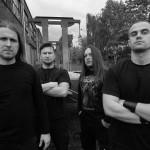 kill_band-foto2