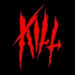 kill_logo