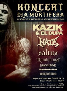koncert mortifer web