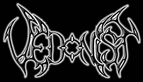 vedonist_logo