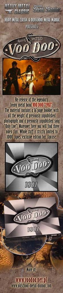 voodoo_banner.pion