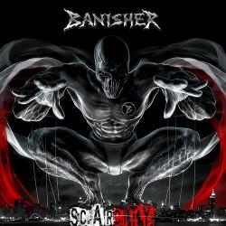banisher_scarcity