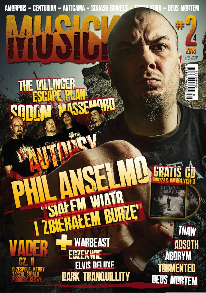 musick.magazine.2