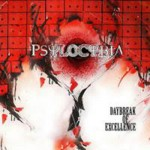Psylocybia - Daybreak Of Excellence