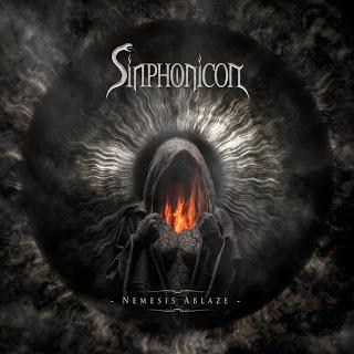 sinphonicon