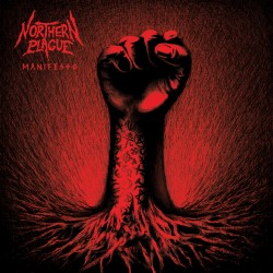 Northern.Plague_Manifesto