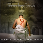 forgotten souls nine syndrome
