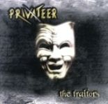 atmospheric o privateer the traitors