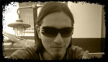 Michal.Pawelczyk_atmo.team2