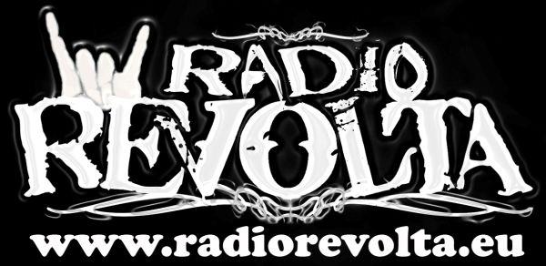 Radio.Revolta_logo