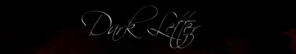 dark.letter_logo
