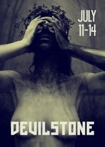 devilstone poster 612x859