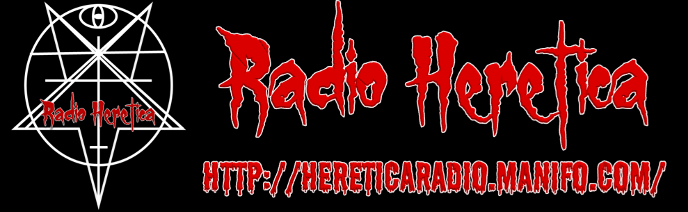 radio.heretica_banner