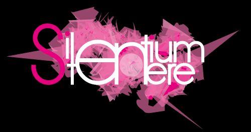 silentrium.tenere_logo