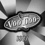 voodoo_1987