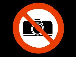 zakaz.fotografowania
