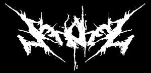 zorormr_logo