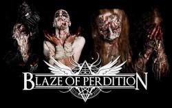 Blaze.Of.Perdition_foto