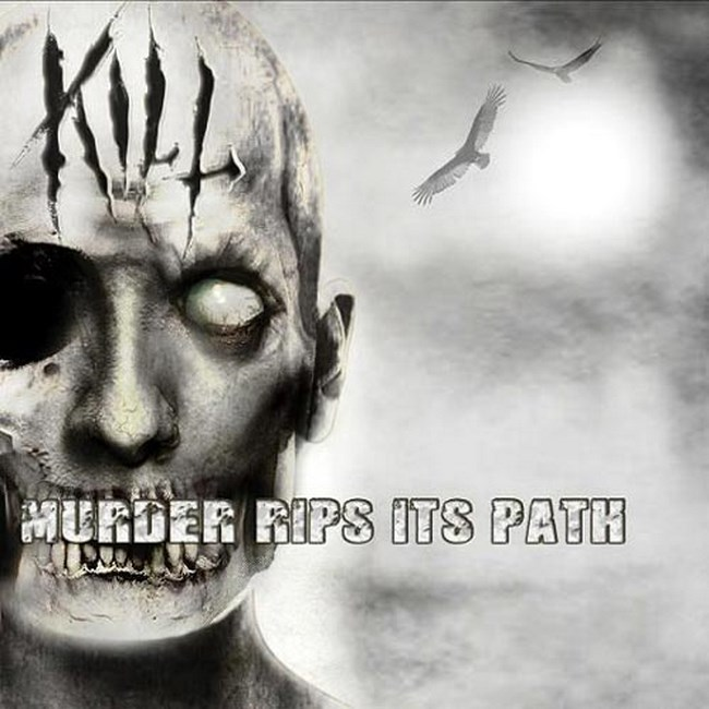 Kill_Murder.Rips.Its.path