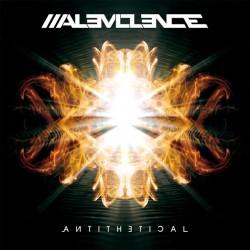MALEVOLENCE_Antithetical