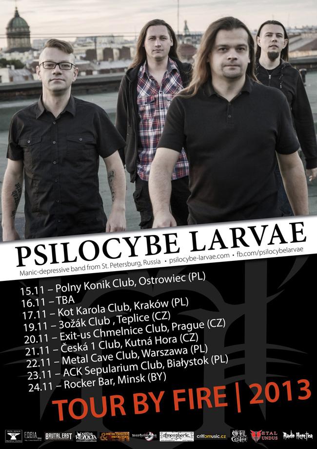 Psilocybe_Larvae_tour_2013
