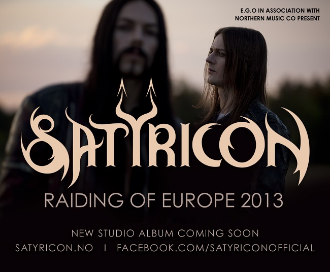 Satyricon_Europe_2013_GRAFIKA