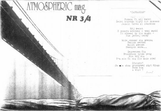 atmo3_4