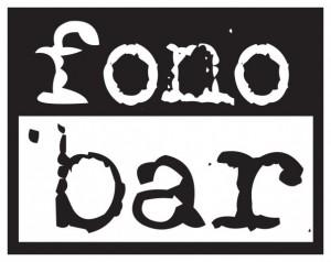fonobar_logo