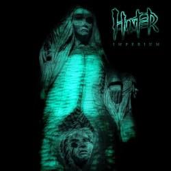 hunter_imperium