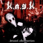 k.a.s.k_brutal.abstraction