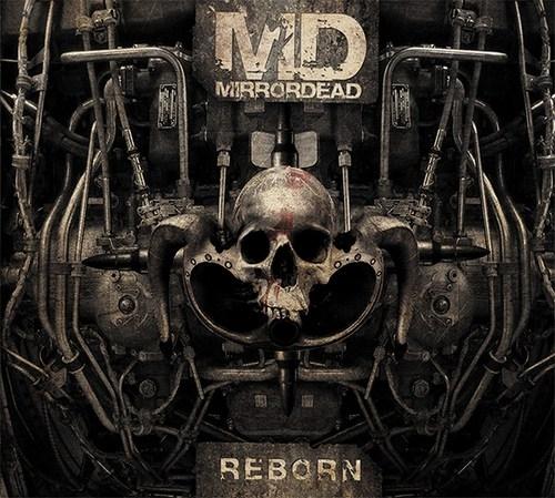 mirrordead_renorn