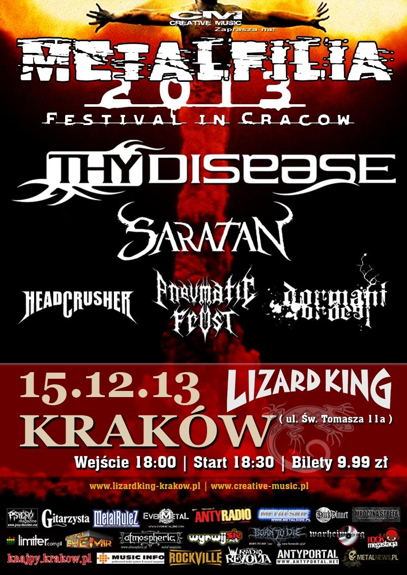2013.12.15_thy.disease_saratan