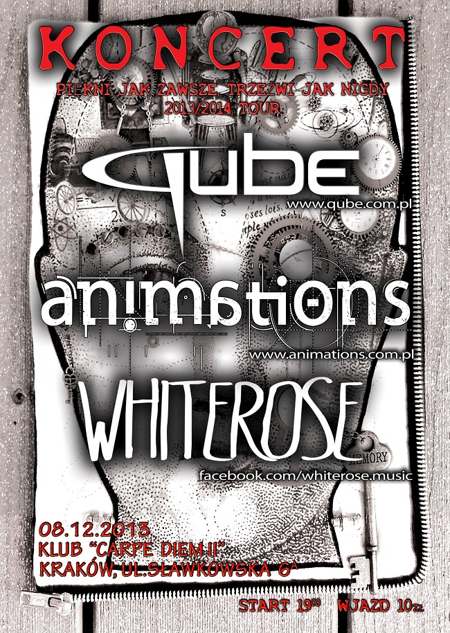 ANIMATIONS_QUBE_WHITEROSE_Krakow